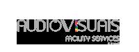 Audiovisuias Corporate - Produtos Audiovisuais para a realização de Eventos