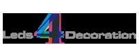 Leds4Decoration - Especialista em Mobiliário Iluminado