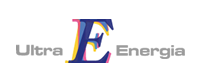 Ultra Energia - Aluguer de Geradores Exclusivos para Eventos